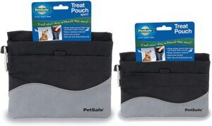 Petsafe Treat Mini Treat Pouch Link Accessory Pouch
